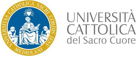 Catholic University ICIE Conference