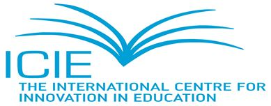 ICIE Conference